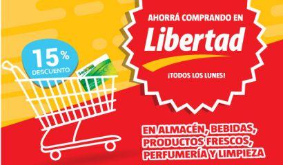 Hiper Libertad