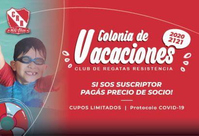 Club Regatas Resistencia