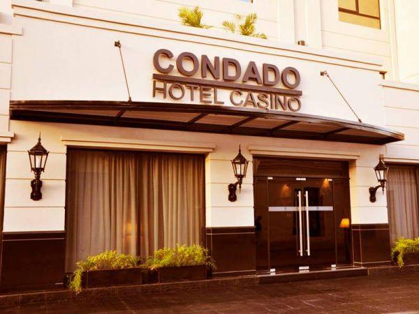 Casino del litoral goya cine mexicano