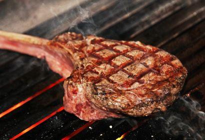 El Corte Carnes